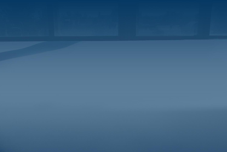 Background for hub slider
