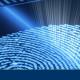 Qualcomm fingerprint recognition sensors