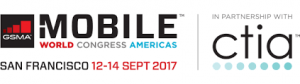 Asset Science is exhibiting at Mobile World Congress Americas 2017