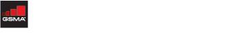 Mobile_World_Ccongress_Americas_Logo-white