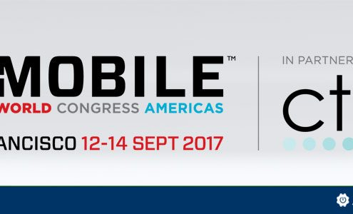 we-will-be-exhibiting-at-MWC-americas-2017