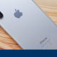 iPhone 8 prototype leak