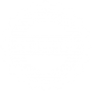 Certficate Content Clearing