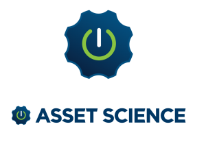 Asset Science   Mobile device diagnostics you can trust.