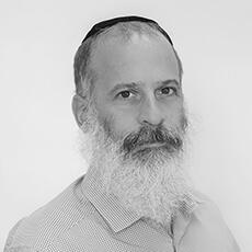 Shmuel Gniwish