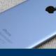 Apple's refurbished iPhone