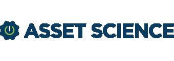 AssetScience