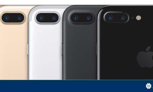 iphone7 connectivity problem