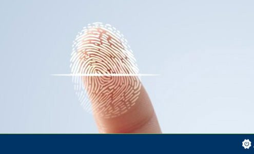Samsung_fingerprint