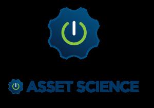 Asset Science | Mobile device diagnostics you can trust.