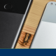 New Google Pixel 2