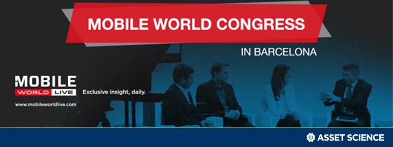 5G Mobile World Congress