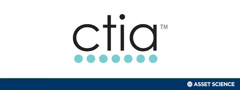 Cellular Telecommunications Industry Association