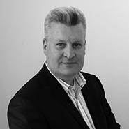 Philip Dalton